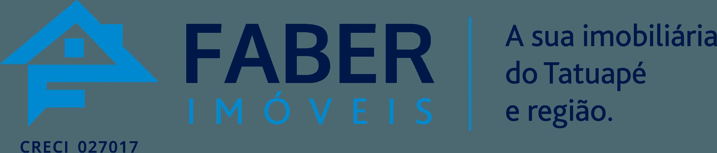 Faber Imóveis - A sua imobiliária do Tatuapé e região.