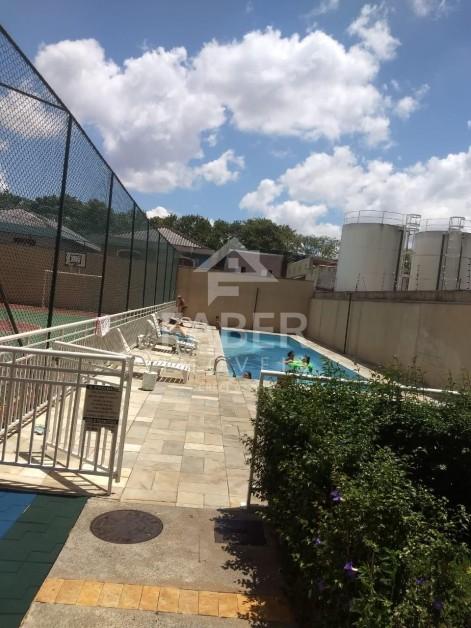 Vila Guilherme: apto lindo - Foto 6 de 19