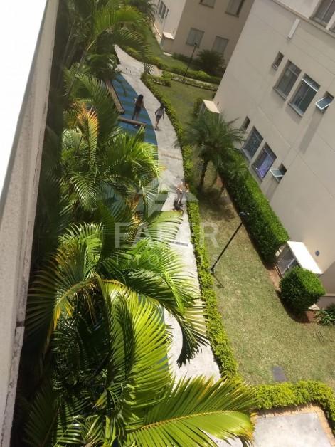 Vila Guilherme: apto lindo - Foto 4 de 19