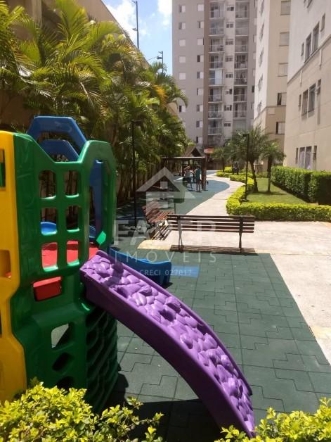 Vila Guilherme: apto lindo - Foto 3 de 19
