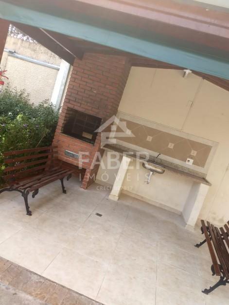 Vila Guilherme: apto lindo - Foto 2 de 19