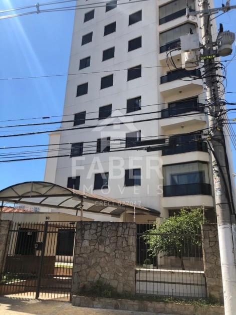 Pq São Jorge, Largo S. José do Maranhão - Foto 1 de 18
